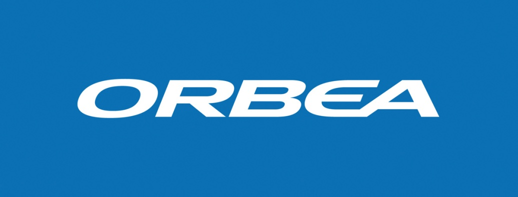 01_logo_orbea_azul_neg