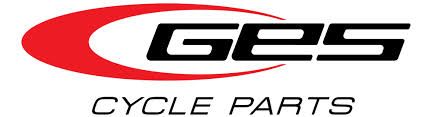 logo GES