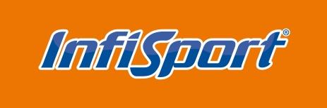 Logo-Infisport-ribete