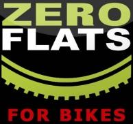 zero-flats