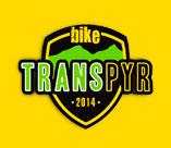 Transpyr14