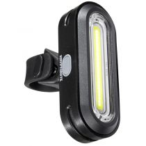 luz-kryptonite-usb-delantera-avenue-f100
